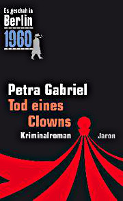 Tod eines Clowns