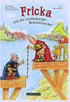 Grafik des Buches Zeit des Lavendels