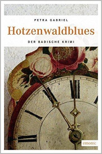 Grafik Hotzenwaldblue