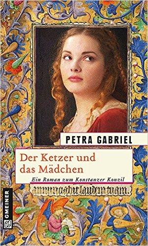 Cover der Ketzer