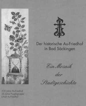aufriedhofhoch